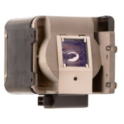 HFY marbull SP-LAMP-078 L ¨ ¢ mpara Replacement with Housing For INFOCUS IN3124 IN3126 IN3128HD Projector