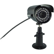 New Arrival -- Ansice AHD Security Camera 720P CMOS waterproof AHD CCTV Night Vision Infrared 36 LEDs 3.6mm Wide Angle For AHD DVR Only