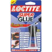QuickTite Brush On Super Glue