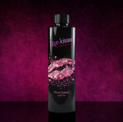 Funkissed 250ml Pina Colada Fragranced Tan - Light Sunless Spray Tanning Liquid