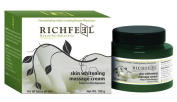 Richfeel Beautiful Naturally Skin Whitening Massage Cream For All Types Of Skins