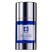 HOMMAGE Silver Label Complete Cleanser