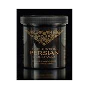 Parissa Persian Cold Wax Hair Remover - 470ml