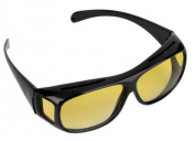 Night Driving Glasses Anti Glare