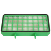 Rowenta ZR901501 HEPA Filter for Cheese Cyclonic