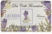 Nesti Dante Dei Colli Fiorentini Tuscan Lavender Soap 250g by Nesti Dante