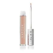 Vapour Organic Beauty Elixir Plumping Lip Gloss - Pout by Vapour Organic Beauty