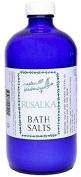 Captain Blankenship - Organic / Wildcrafted Rusalka Bath Salts