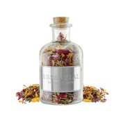 Measurable Difference Essential Bathing Flowers, 15ml