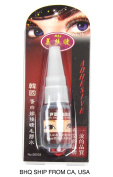 Eyelash Extension Glue 15ml