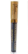 Merci Natural Cosmetics Nourishing Lash Mascara, Blue