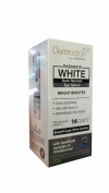 Dermaction Plus by Watsons Radiance White Dark Recover Eye Serum. Bright Booster, Quick absorbing, Ultra-rich formula, Dermatologically tested.