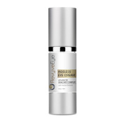 Revyve Eye- Ageless Eye Cream- Premium Formula With Herbal Extracts- Extreme Hydration and Anti-Ageing Technology
