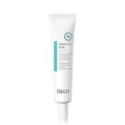 isoi Sensitive Skin cream 42ml