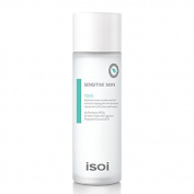 isoi Sensitive Skin Tonic 130ml