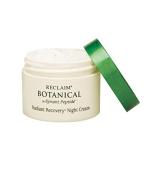 Principal Secret Reclaim Botanical Radiant Recovery Night Cream, 30ml