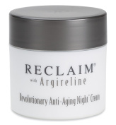 Principal Secret Reclaim Revolutionary Anti-Ageing Night Cream, 30ml