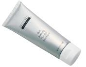 Principal Secret Reclaim Skin Refining Thermal Treatment, 80mls