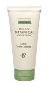 Principal Secret Reclaim Botanical Gentle Cream Cleanser, 180mls