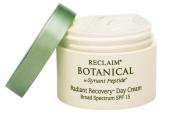 Principal Secret Reclaim Botanical Radiant Recovery Day Cream Broad Spectrum SPF 15, 30ml
