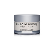 Principal Secret Reclaim Neck & Jaw Line Refirming Cream, 30ml