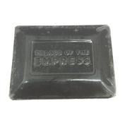 Gangwon, Seoyeon nature, Black bamboo Soap, Handmade Soap, Facial Soap