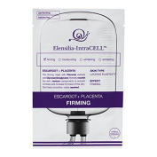 Elensilia Intracell Placenta Firming Facial Mask Sheet
