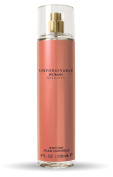 Unforgivable Woman For Women 240ml Body Spray By Sean John