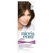 Clairol Nice N' Easy Hair Colour #765, Medium Brown Uk Loving Care + Makeup Blender