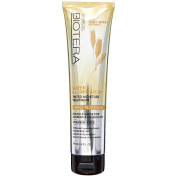 Sheer Illuminator Shiny Platinum Tinted Moisture Treatment