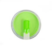 ANC Dipping Powder 60ml #154 Neon Green