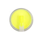 ANC DIP Powder Neon Yellow #153 60ml