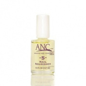 "ANC Nail Nourish Oil Step ""5"" 15ml"