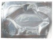 Aviva Lip Collagen Mask (Ice lip mask) 3 pairs