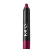 MUA Makeup Academy Lip Colour Crayon - 354 Rose
