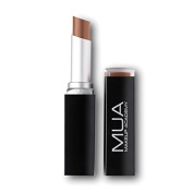 MUA Makeup Academy Colour Drenched Lip Butter - 601 Nude