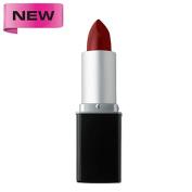 MUA Makeup Academy Colour Intense Lipstick - 267 Plum