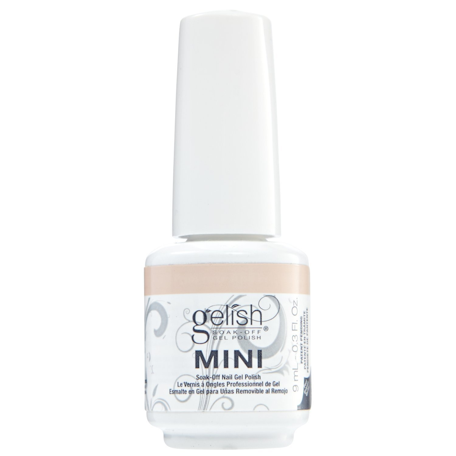 MINI Prim-Rose & Proper by Gelish - Shop Online for Beauty in New ...