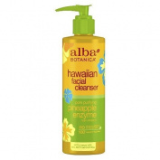 Alba Hawaiian Pore Purifying Pineapple Enzyme Facial Cleanser- 240ml