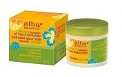 Alba Botanica Hawaiian Oil-Free Moisturiser, Aloe and Green Tea by Alba Botanica [Beauty] by Alba Botanica