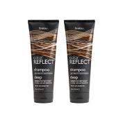 ShiKai Colour Reflect Deep Shampoo 8 fl oz (237 ml) by ShiKai