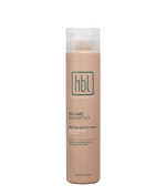 HBL Volume Shampoo Colour Safe 300ml