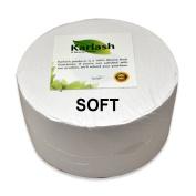 Karlash Premium Muslin Waxing Roll Soft 3.5 x 100 yrd
