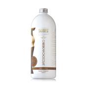 SunFX Caribbean Chocolat-Spray Tanning Solutions DARK SUMMER