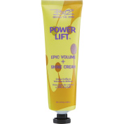 Power Lift Epic Volume & Shine Cream