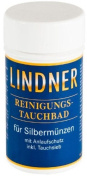 Lindner 8092 Cleaning dip for silver coins