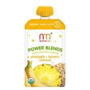NurturMe Power Blend With Ancient Grains, Pineapple, Banana, Oatmeal, 100ml