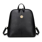 Aritone Women's New Backpack Travel Handbag School Rucksack Backpack