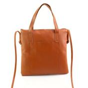 Aritone Women Fashion Handbag Shoulder Bag Large Tote Ladies Purse Crossbody Bag