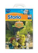 VTech Storio Software